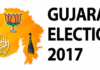 For the first time in Gujarat, voters are going to vote, caste, jobs and Modi