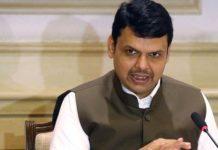 Gujarat's mandate is for the BJP's 'trust' and 'development' politics: Fadnavis