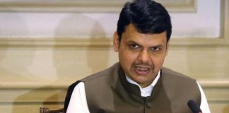 Gujarat's mandate is for the BJP's 'trust' and 'development' politics: Fadnavis