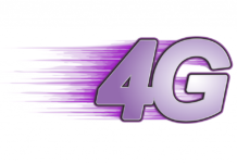 4G changed the world of mobile, ready to beat America