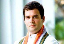 Modi's elevation as the mugal succession of Rahul Gandhi