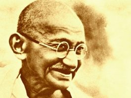Ensure easy access to records related to Gandhiji's killing: CIC