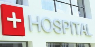 The patient has the right to choose a hospital for better treatment.