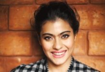 In 25 years of career, I have never canceled the shooting: Kajol