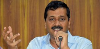 Cab sharing is a 'good idea': Arvind Kejriwal