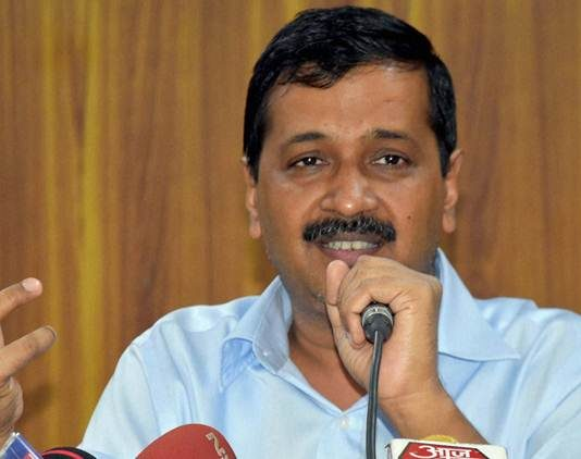 Aam Aadmi Party's state coordinator Devendra Shastri said that Delhi's CM Arvind Kejriwal will be involved in many programs in Jaipur on October 28. He said that this is his first Rajasthan visit as per the Legislative Assembly elections 2018.