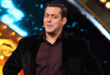 Complaint against Salman, Shilpa police in 'caste' comment