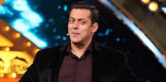 Salman Khan will promote Gadkari's e-bicycle campaign