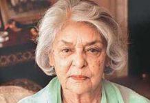 Gayatri Devi's grandchildren, her legal heirs