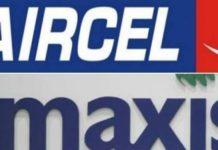 Aircel-Maxis case: ED raid in Chennai, Kolkata