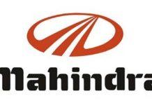 Mahindra sales up 18%, tractor sales up 32%
