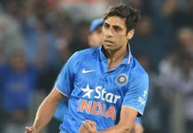 Bumrah will be a good option for the first Test: Nehra