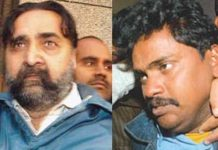 Pandher and Surendra Koli guilty in ninth case of Nithari case, convicts tomorrow