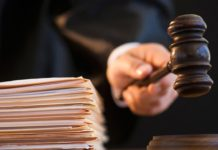 The court has ordered the police not to take action against the complaints of the poor