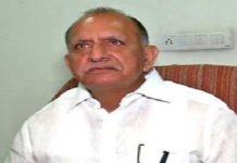 Submission of contempt petition against Pramanima