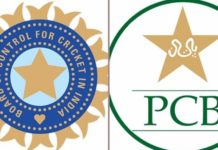 मनी-को-पीसीबी-के-मुआवजे-केMoney to worry PCB compensation claims impact on Indo-Pak cricket relations