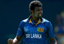 Hopefully Mathews will do something special for us: Pereira
