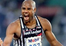 Modern athletes are not hungry for victory: Powell