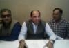 prn adv.ghanshyam singh