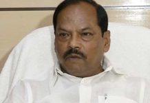 Gujarat's voter mature, BJP will win: Das