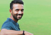 Rahane's farm worries, India's eyes on another clean sweep
