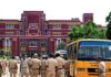 Raiyan school massacre: CBI opposes bail plea of accused