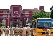 Raiyan school massacre: CBI opposes bail plea of accused