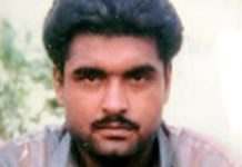 Sarabjit's murder case: The statement of the jail superintendent was recorded