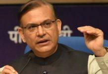 We have to create our own Google, Facebook and Alibaba: Sinha