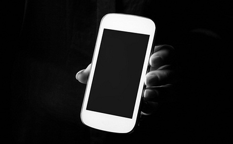 Suicide risk may increase in adolescents due to excessive use of smartphones