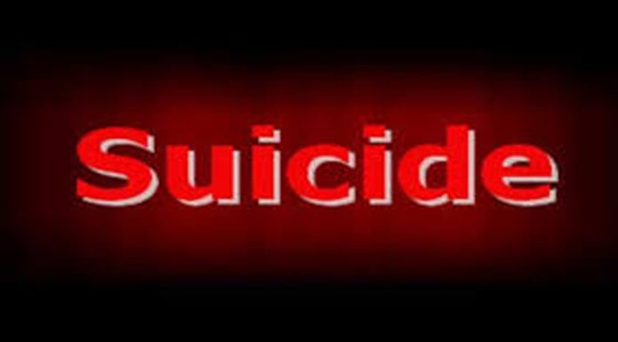 Twelfth student was concerned about the suicide, exam
