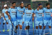 India will want to improve against Germany