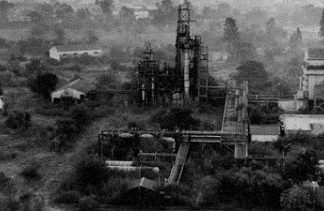 Demand from Prime Minister to clean the poisonous wastes of Bhopal gas tragedy under Swachh Bharat Abhiyan