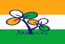 Trinamool snatches Sabong seat from Congress