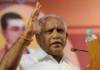 Maoist joins mainstream violence: Naidu