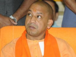 Yogi is not possible without the prosperity of the farmers