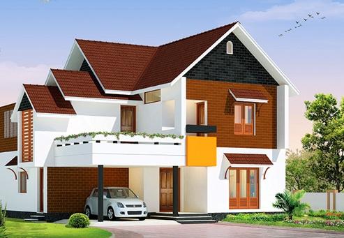 2500-crore-rupees-case-filed-against-builder