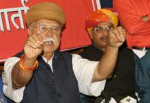 Laukendra Kalvi's big statement, either Diwali Manegi or Lankan Combustion