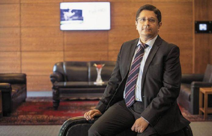 Bpl-target-of-500-crores