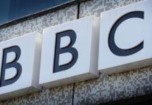 BBC editor