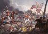 Battle of Bhima-Koreagong Sangram: British Company and Mahar Resident defeated powerful Peshwa King