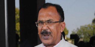 Education-minister-devanani