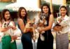 Jaipur to start two-day 'Jaipur Dog Show' on February 3