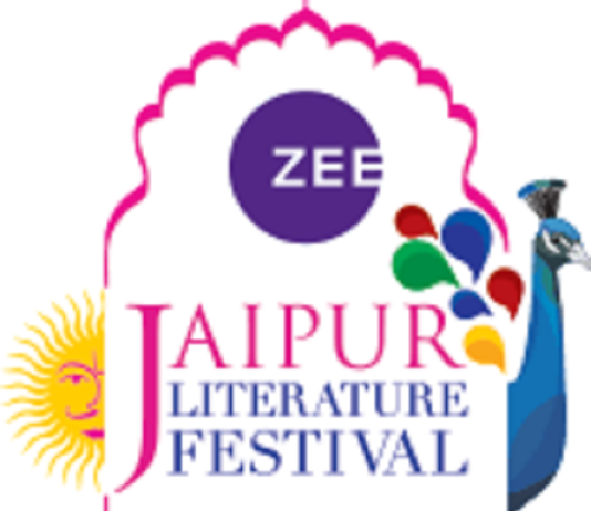 G Jaipur Literature Festival 2018: Aimar Kila and Hawa Mahal will be organized in Heritage Evening