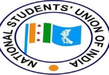 nsui-charges-rss-headquarters