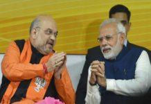 Narendra-Modi-Amit-Shah