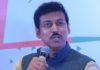 Rajvardhan Singh