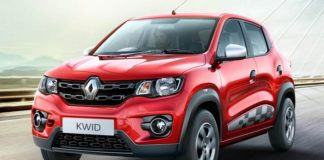 Renault-launches-new-version-of-quid