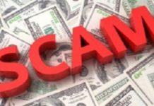 Pacl scam case