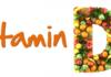 Calcium Vitamin D